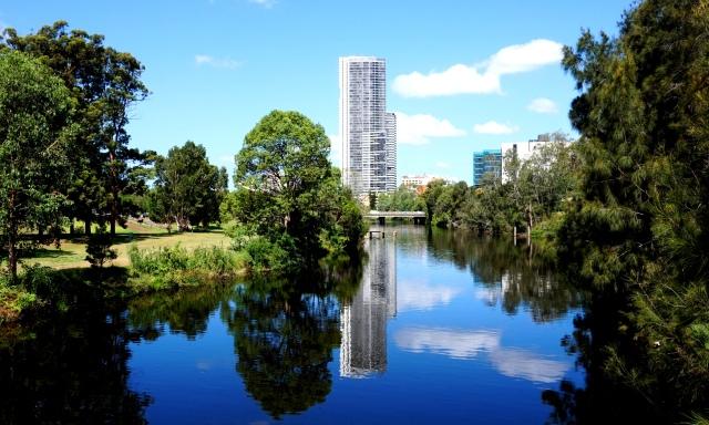 Pic 2017-1222 05 Parramatta (16) Edit