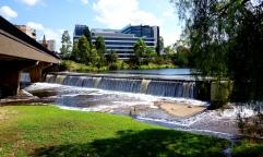 Pic 2017-1222 05 Parramatta (22) Edit