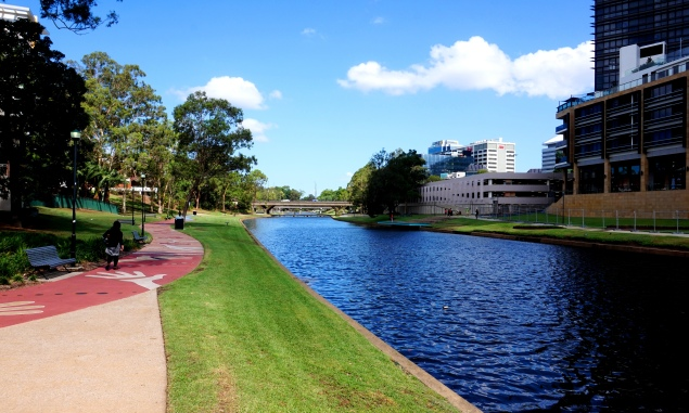 Pic 2017-1222 05 Parramatta (25) Edit