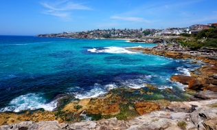 Pic 2017-1223 02 Bondi Coastal Walk (39) Edit