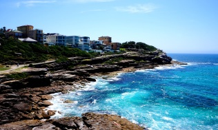 Pic 2017-1223 02 Bondi Coastal Walk (42) Edit