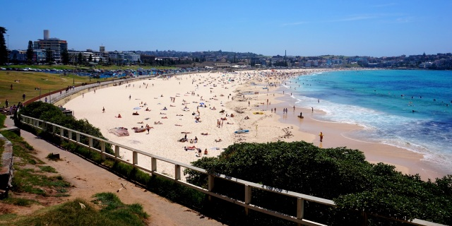Pic 2017-1223 02 Bondi Coastal Walk (55) Edit