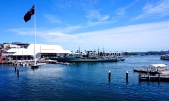 Pic 2017-1224 01 Maritime Museum (3) Edit