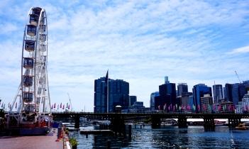 Pic 2017-1224 02 Darling Harbour (18) Edit