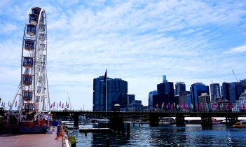 Pic 2017-1224 02 Darling Harbour (18) Edit