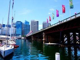 Pic 2017-1224 02 Darling Harbour (2) Edit