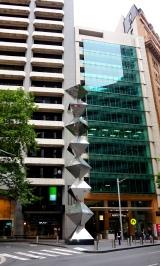 Pic 2017-1217 03 Sydney CBD (3) Edit