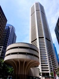 Pic 2017-1218 01 Sydney CBD (2) Edit
