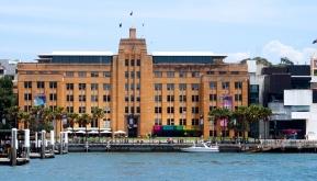 Pic 2017-1218 03 Sydney Harbour (6) Edit