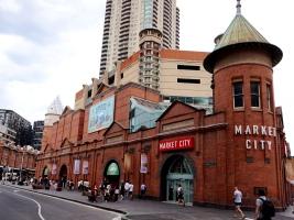 Pic 2017-1218 07 Sydney CBD (23) Edit