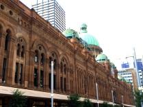 Pic 2017-1222 06 Sydney CBD (6) Edit