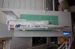Pic 2017-1224 01 Maritime Museum (11)