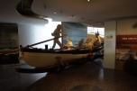 Pic 2017-1224 01 Maritime Museum (26)