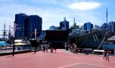 Pic 2017-1224 01 Maritime Museum (32) Edit