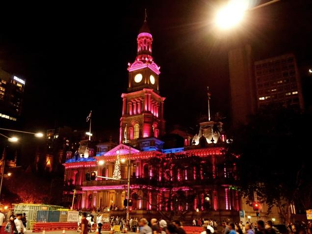 Pic 2017-1224 09 Sydney CBD (19) Edit