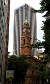 Pic 2017-1225 02 Sydney CBD Edit