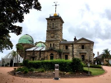 Pic 2017-1226 02 Observatory Hill (14) Edit