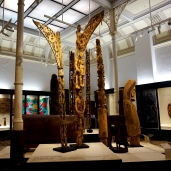 Pic 2017-1227 03 Australia Museum (18) Edit