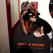Pic 2017-1227 03 Australia Museum (27) Edit
