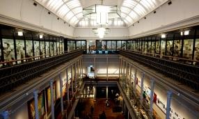 Pic 2017-1227 03 Australia Museum (30) Edit