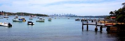 Pic 2017-1228 02 Watson Bay Beach (7) Edit