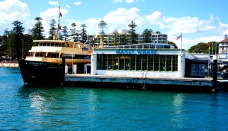 Pic 2017-1230 01 Sydney to Manly Ferry (34) Edit