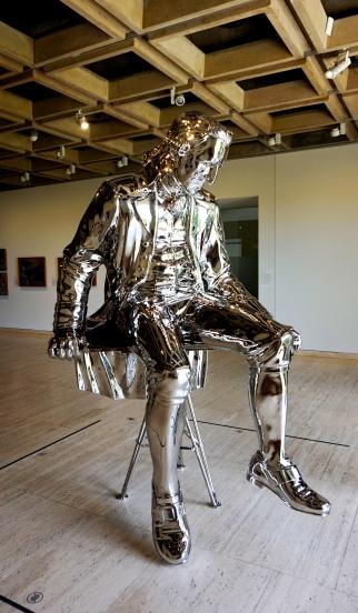 Pic 2017-1230 02 NSW Art Museum (8) Edit