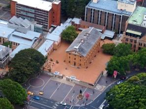 Pic 2017-1231 01 Sydney Tower Eye (27) Edit
