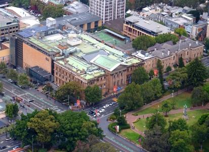 Pic 2017-1231 01 Sydney Tower Eye (39) Edit