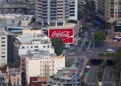 Pic 2017-1231 01 Sydney Tower Eye (42) Edit