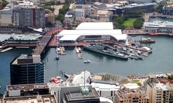 Pic 2017-1231 01 Sydney Tower Eye (46) Edit