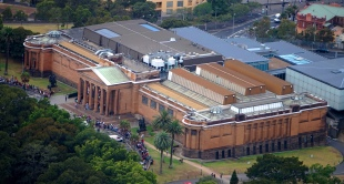 Pic 2017-1231 01 Sydney Tower Eye (58) Edit
