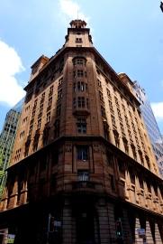 Pic 2018-0101 03 Sydney CBD (5) Edit
