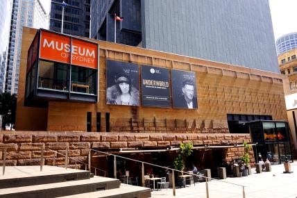 Pic 2018-0101 04 Sydney Museum (23) Edit