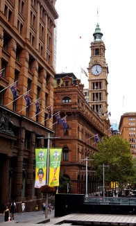 Pic 2018-0103 04 Martin Place (23) Edit