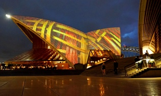 Pic 2018-0103 04 Opera House (10) Edit
