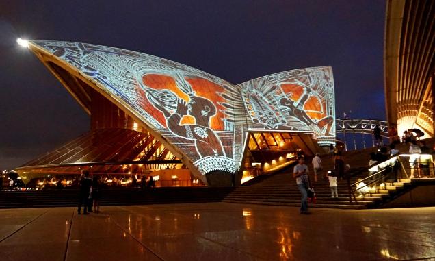 Pic 2018-0103 04 Opera House (15) Edit