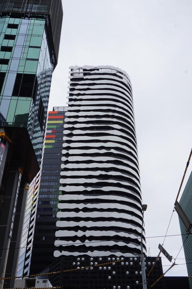 Pic 2018-0108 01 Melbourne CBD (111) Edit
