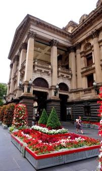 Pic 2018-0108 01 Melbourne CBD (129) Edit