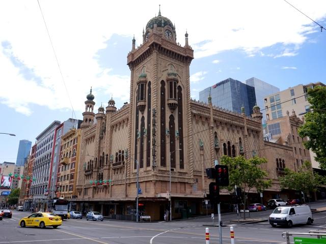 Pic 2018-0108 01 Melbourne CBD (165) Edit