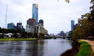 Pic 2018-0108 01 Melbourne CBD (27) Edit