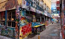 Pic 2018-0108 01 Melbourne CBD (49) Edit