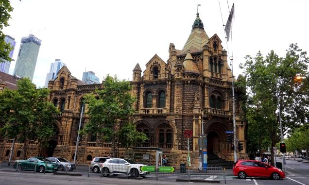 Pic 2018-0108 01 Melbourne CBD (82) Edit
