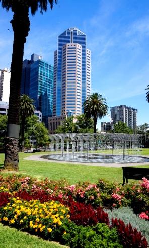 Pic 2018-0111 05 Parliament Gardens (11) Edit