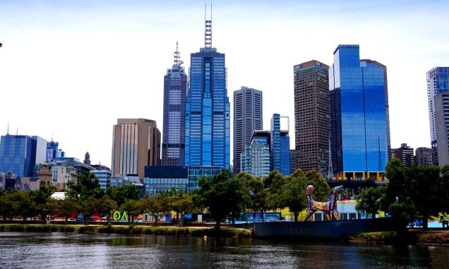 Pic 2018-0111 11 Melbourne CBD (8) Edit
