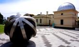 Pic 2018-0111 13 Melbourne Observatory (3) Edit