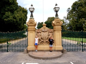 Pic 2018-0111 16 Government House (1) Edit