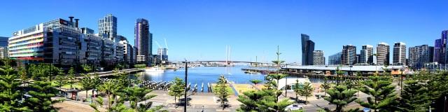 Pic 2018-0116 01 Docklands (37) Edit