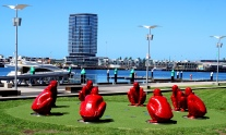 Pic 2018-0116 01 Docklands (42) Edit