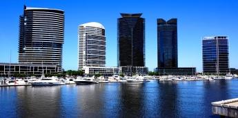 Pic 2018-0116 01 Docklands (65) Edit